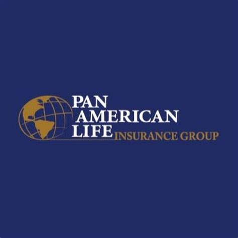 Exide life insurance was awarded the indian insurance award for. Pan-American Life - YouTube