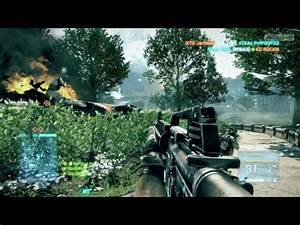 Battlefield 3 Online Gameplay LIVE Multiplayer! - Real BF3 ...