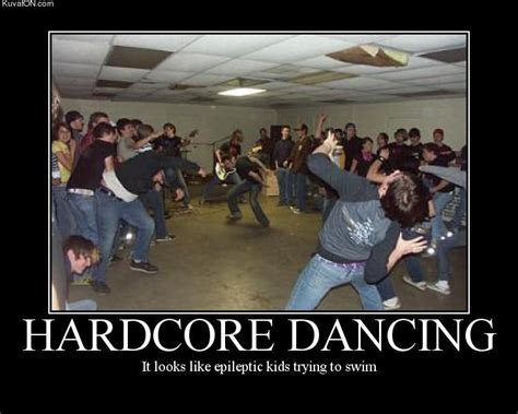 Hardcore Memes - do you hate hardcore dancing heavy blog is heavy