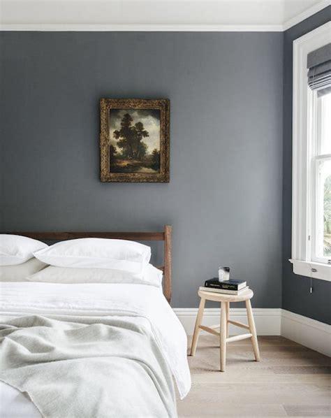 decoration chambre adulte grise deco chambre adulte gris et bois