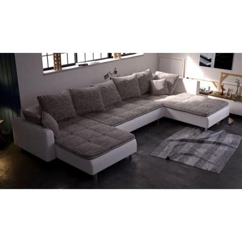 desodoriser un canapé en tissu grand canape en u 28 images ce grand canap 233 d angle