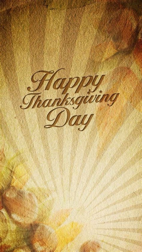 Happy Thanksgiving Wallpaper Iphone by Happy Thanksgiving Images 2018 Pictures Wallpaper