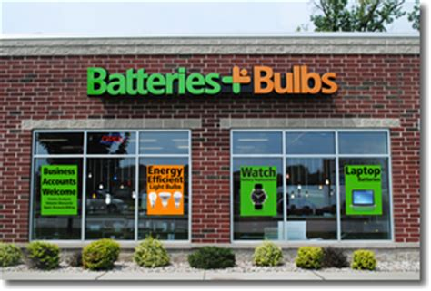 batteries and bulbs images
