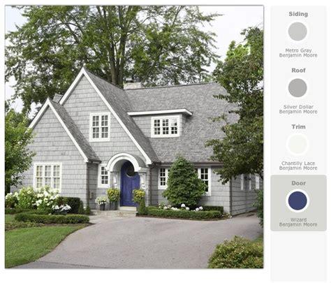 35 best images about exterior colors on exterior colors paint colors and blue doors - Best Light Gray Exterior Paint Color