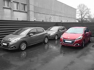 Peugeot Ancenis : auto cole du pays d 39 ancenis auto cole du pays d 39 ancenis ~ Gottalentnigeria.com Avis de Voitures
