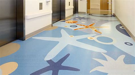 armstrong flooring hospital commercial flooring in all categories for your commercial flooring application
