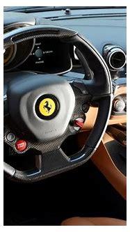 Review: Ferrari F12berlinetta   WIRED