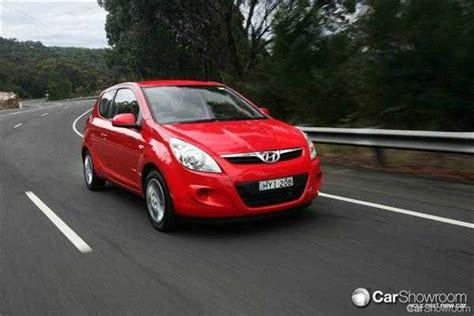 avis hyundai i20 review hyundai i20 active review and road test