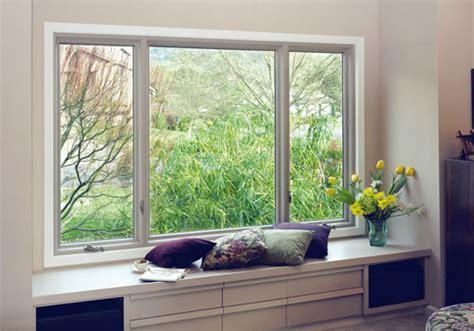 casement windows modern windows minneapolis  renewal  andersen