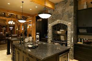 custom kitchen furniture custom kitchen cabinets bath cabinets tor design corp