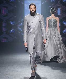 designer wedding sherwani for men latest trends fall With latest wedding dresses for men