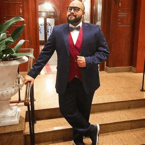 costume mariage grande taille costume homme mariage grande taille id 233 e de costume et