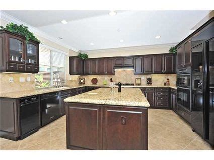 what is the best kitchen flooring 33 best images about kitchen on black granite 9648