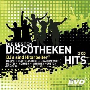 Welche Plissees Sind Die Besten : die besten discothekenhits 2 cds jpc ~ Orissabook.com Haus und Dekorationen