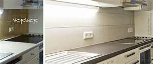 Fliesen Für Küche : kuechenrueckwand fliesen in holzoptik ikea kueche modernisieren muenchen ~ Orissabook.com Haus und Dekorationen