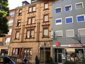 Wohnung Kaufen Ludwigshafen : 3 zimmer wohnung ludwigshafen friesenheim nord 3 zimmer wohnungen mieten kaufen ~ Watch28wear.com Haus und Dekorationen