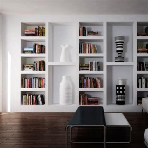 librerie a pavia foto nicchie e librerie di perotti montaggi 520644