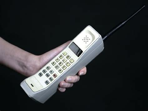 1990 cellphone images frompo 1