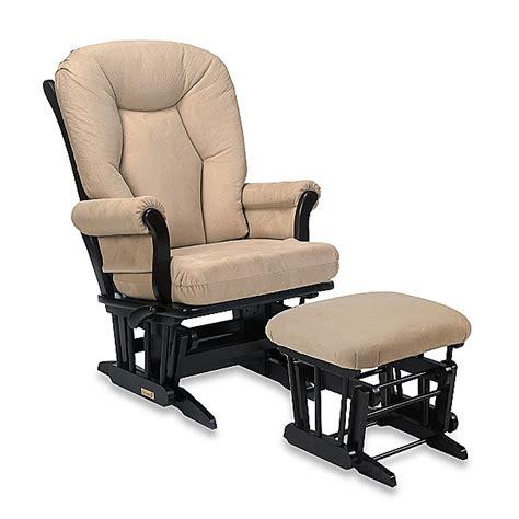 glider chair ikea canada nursery glider chair nursery glider chair wonderful small