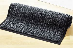 Teppich Läufer Meterware 90 Cm Breit : l ufer f r innen und au en verschiedene farben teppiche bader ~ Frokenaadalensverden.com Haus und Dekorationen