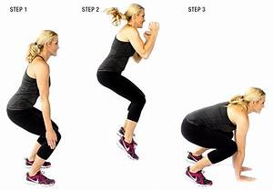 21 Best Low Back Pain Exercises Patient Handout Images On