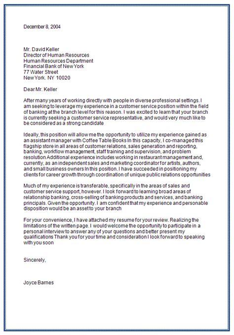 14884 application letter sle for fresh graduate financial management application letter for ojt in restaurant 28 images
