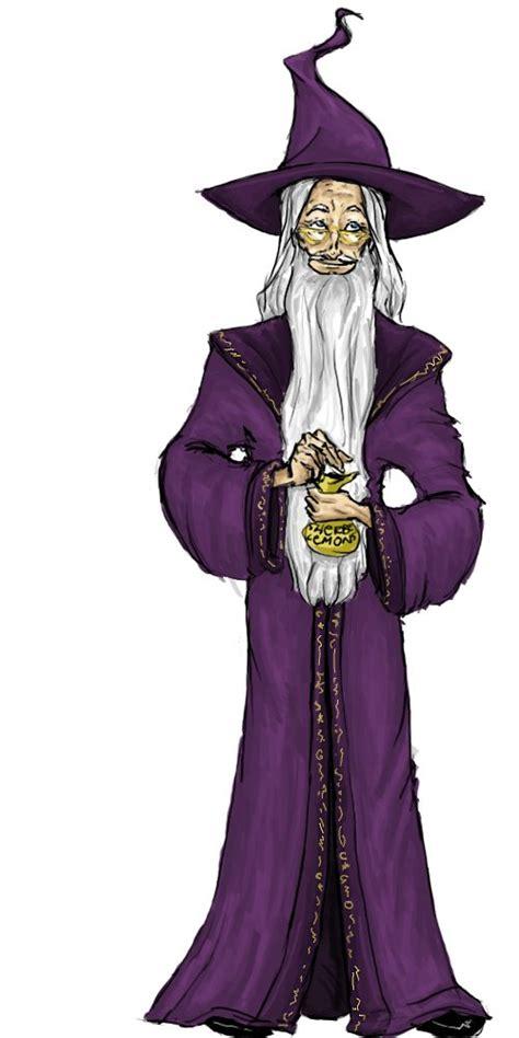 albus dumbledore  headmaster  hogwarts school