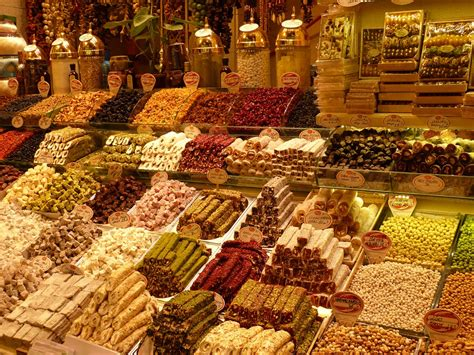 bazar cuisine free photo bazaar market business turkey free image
