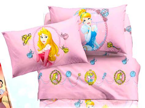 Lenzuola Letto Singolo Disney by Completo Lenzuola Disney Letto Singolo Princess Gioielli