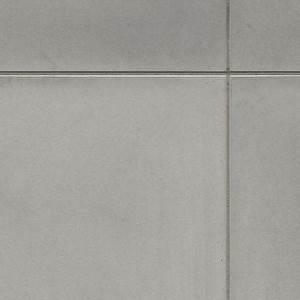 Terrassenplatten Versiegeln Test : terrassenplatten produkte klostermann beton wir leben betonstein ~ Yasmunasinghe.com Haus und Dekorationen