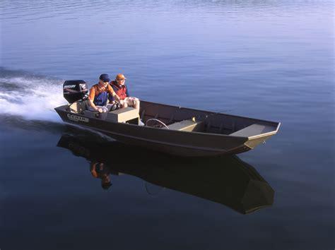 10ft Jon Boat Stability by Build Your Own Aluminum Jon Boat Boatlirder
