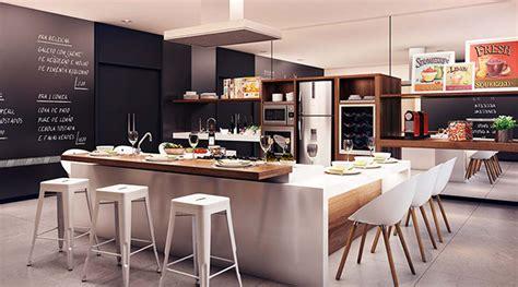 sonhar sofa pequeno 12 cozinhas dos sonhos para se inspirar coisas de karol