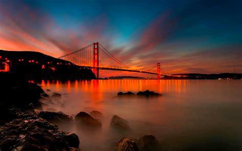 Beautiful Desktop Picture by California Sunset Wallpaper 1920x1200 82673