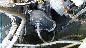 How To Fix  U2013 Dodge Ram Cummins Cruise Control  U2013 Diy Metal