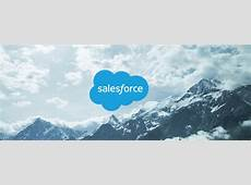 6 Things You Should Know Before Syncing Salesforce to Pardot