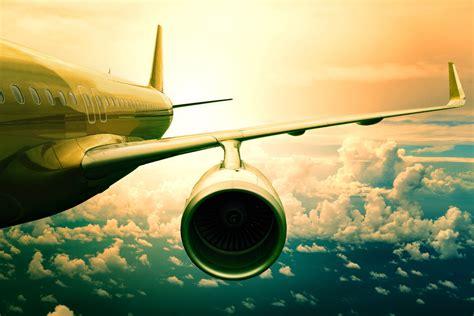 choisir siege avion chosir siege en avion