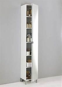 Badschrank Mit Spiegel Und Licht : badschrank design ~ Bigdaddyawards.com Haus und Dekorationen