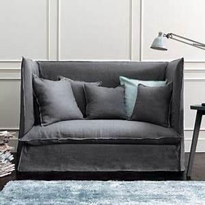 Möbel Aus Italien Online : gervasoni m bel italienische designerm bel online kaufen ~ Sanjose-hotels-ca.com Haus und Dekorationen