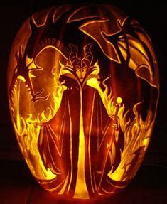 220 Jack -O- Lanterns ideas | pumpkin carving, halloween ...