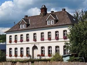 Goldener Drache Siegen : b rgerhaus in siegen seelbach foto bild architektur l ndliche architektur stadt siegen ~ Orissabook.com Haus und Dekorationen