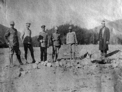 Ottoman Turkey Genocide by 301 Moved Permanently