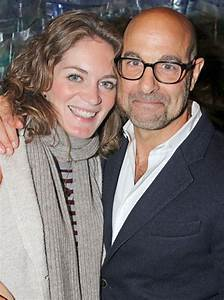 Stanley Tucci and Felicity Blunt | Celebrity Weddings 2012 ...