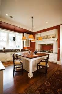 Small Kitchen Island With Seating 25 Best Ideas About Kitchen Island Seating On Contemporary Kitchen Fixtures White