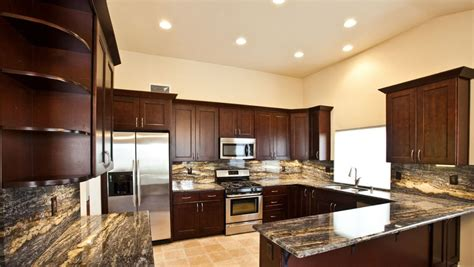 kitchen cabinets southern california talk to a pro about kitchen cabinets remodeling free 6394