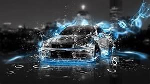 3d Car hd wallpapers