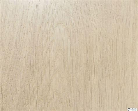 oak flooring texture anasob european white oak hardwood flooring candleman