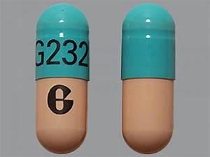 Omeprazole Dr 40 Mg Capsule