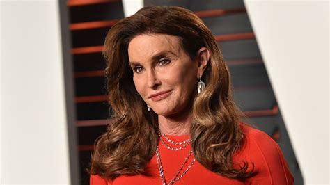told caitlyn jenner  keeping
