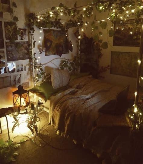 chambre douillette photo maison chambre chambre