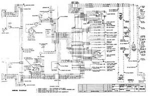 similiar chevy silverado wiring diagram keywords chevy aveo fuse box diagram also chevy headlight switch wiring diagram